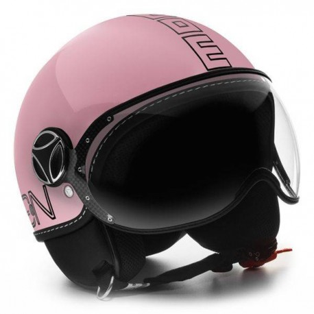 momo-design-casque-jet-fgtr-glam-rose-brillant-logo-noir.jpg