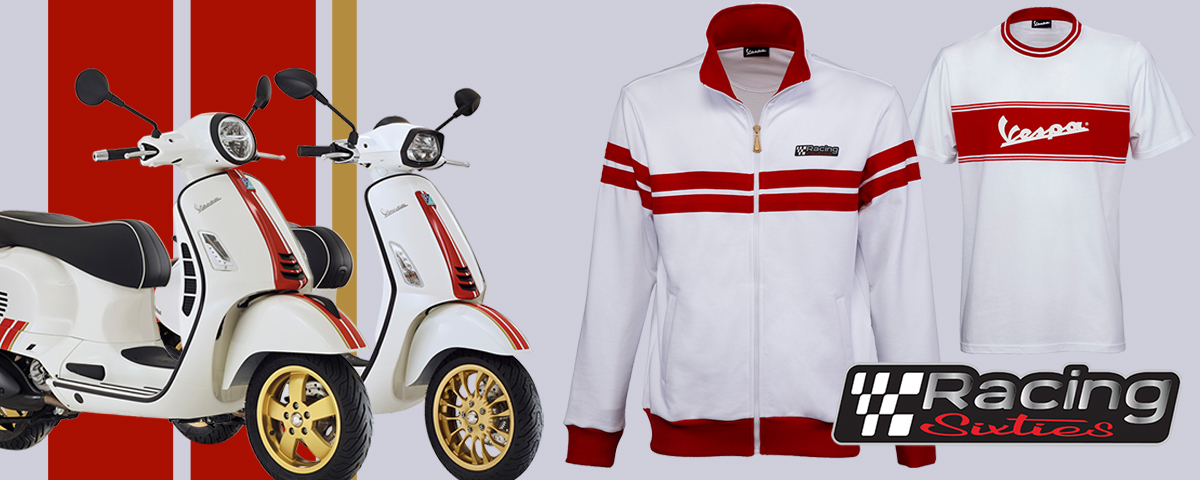 v_1200x480_racing-sixties_bianco.jpg