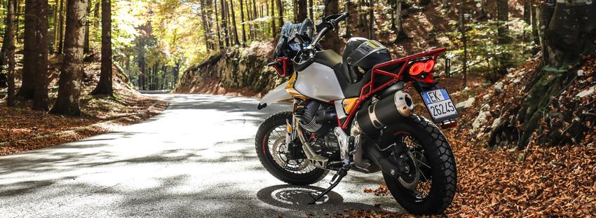 35-Moto-Guzzi-V85-TT_602.jpg