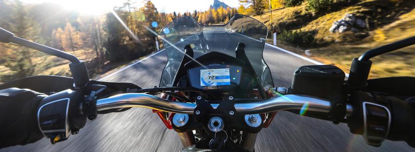 64-Moto-Guzzi-V85-TT_603.jpg