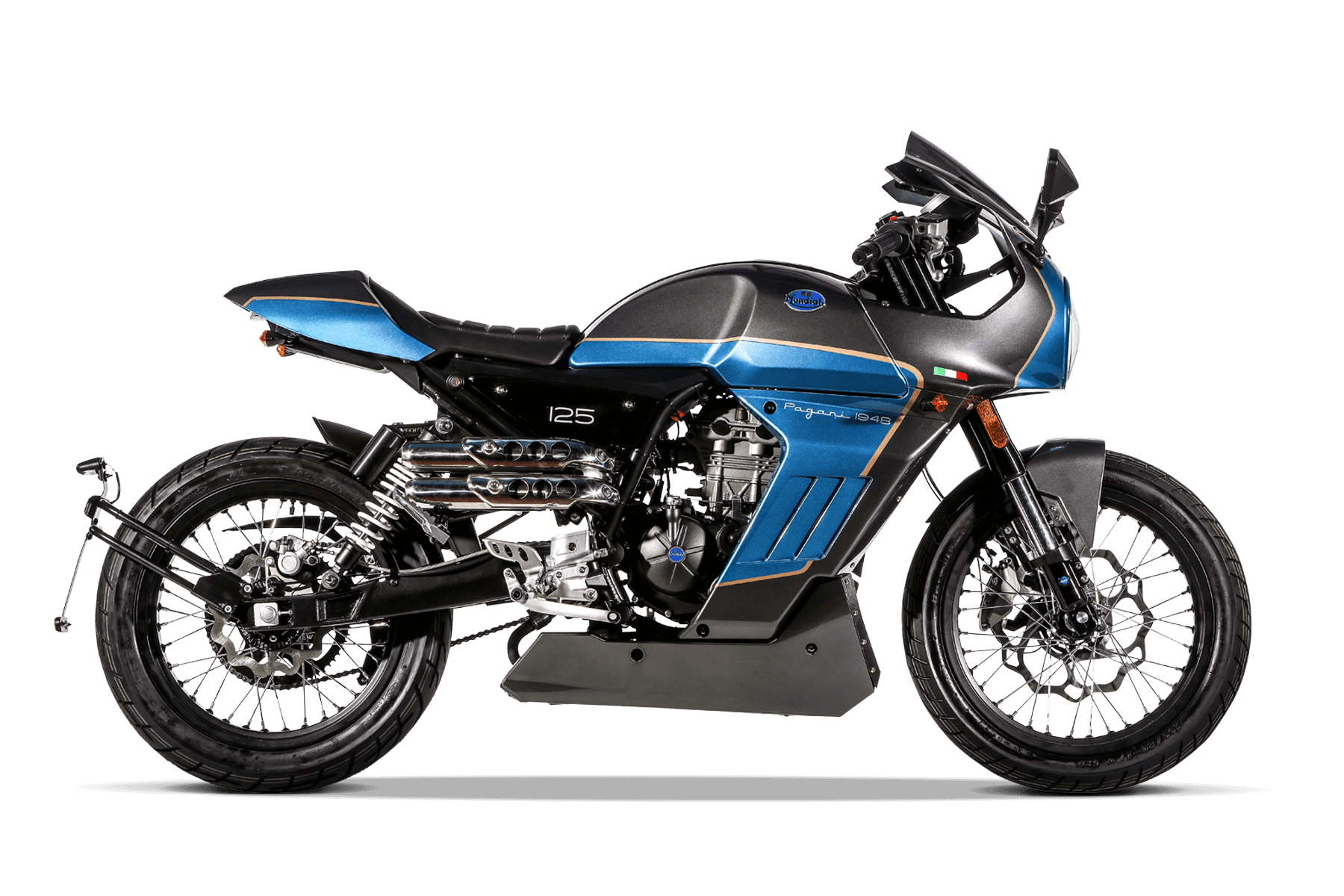 Mondial_Sport_Classic_125i_ABS_blue_2019_1.png
