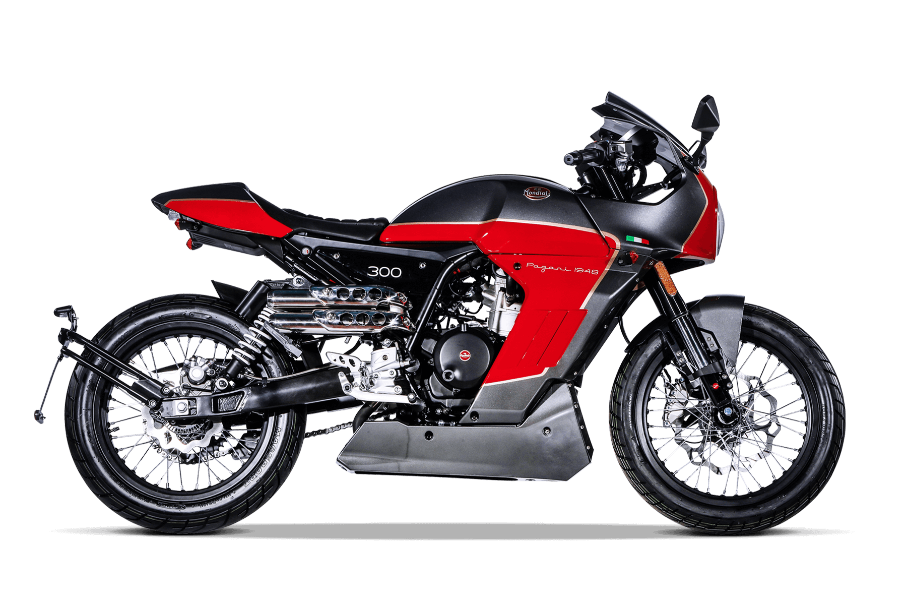 Mondial_Sport_Classic_300i_ABS_red_2019_1.png
